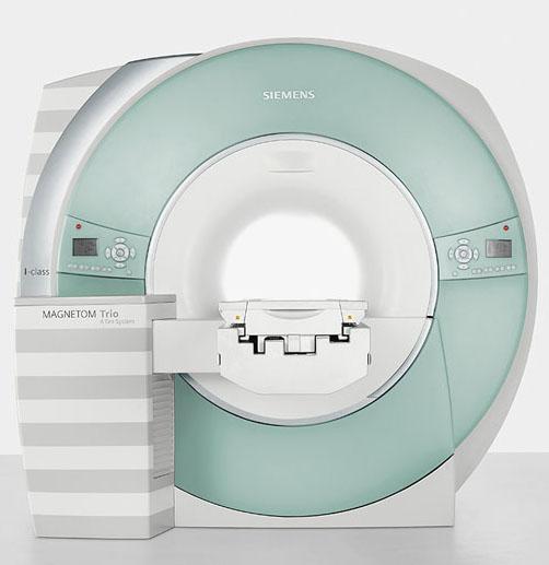MRI3T