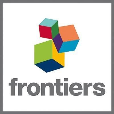 frontiers.jpeg